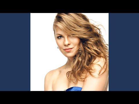 Elizaveta Frolova - S. Rachmaninov Etude-Tableau Op. 39 № 1