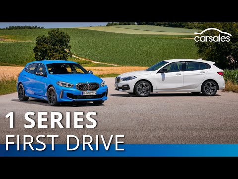 2019-bmw-1-series-review---first-drive-|-carsales