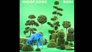 Snoop Dogg - California Roll ft. Stevie Wonder (HQ)