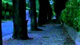 Scream India Song Marguerite Duras