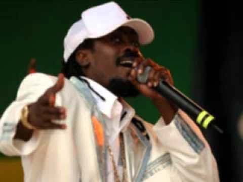 Beenie Man - Girls Dem Sugar Lyrics | MetroLyrics