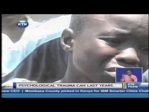 Counselling centers to be opened for those affected by the Mombasa attack