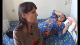 видео Сотрясение мозга: лечение амбулаторно и в стационаре