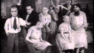 Freaks (1932) Trailer.mov