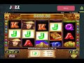 Book of Aztec X223 по 30 руб.Занос в онлайн казино на реальные бабки!