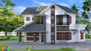 New Houses Design In Philippines
