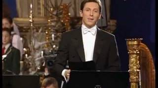 Helmut Lotti - Adeste Fideles