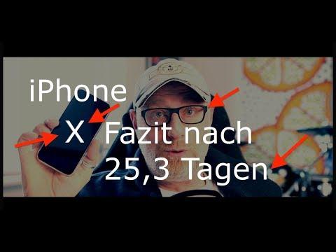 apple-iphone-x-test-fazit-nach-25,3-tagen-oder-just-my-2-cents