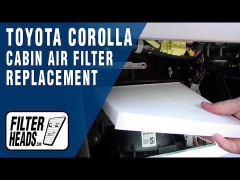 toyota camry 2010 cabin air filter location get free image about wiring diagram. Black Bedroom Furniture Sets. Home Design Ideas