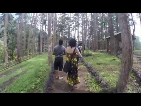 Bucari Leon, Iloilo to Province of Capiz Vlog #5