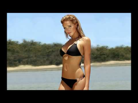 NEW Electro & House 2013 Dance Mix #01