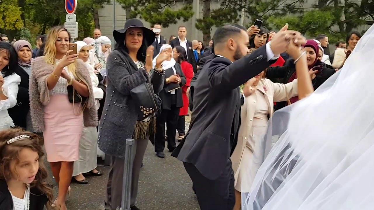 Groupe de mezoued tunisien Moustapha Ambiance Mariage 100%tunisien le  4/11/2017