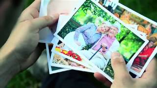 Печать фотографий дома ОНЛАЙН  и фото из инстаграма в Мультифото