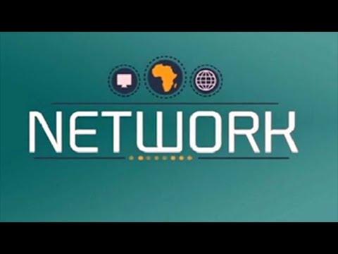 Network: 12 November 2017