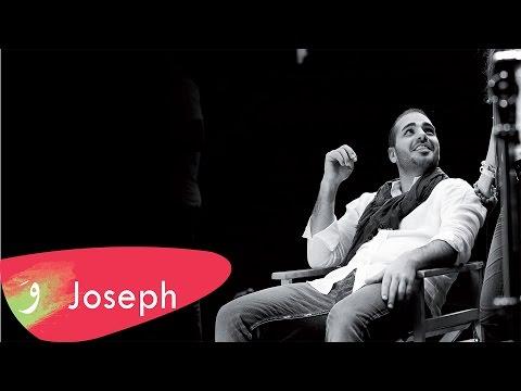 Joseph Attieh - Mawhoum - Remix (Audio) / جوزيف عطيه - موهوم - ريمكس