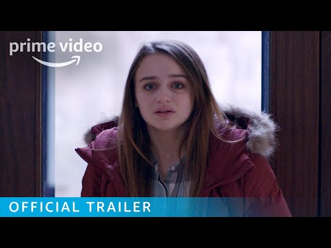 The Lie – Official Trailer