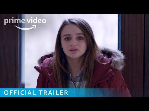 The Lie Trailer