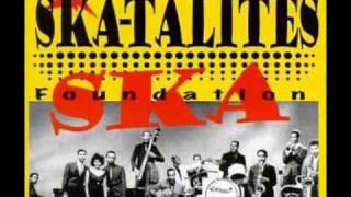 The Skatalites - Fidel Castro