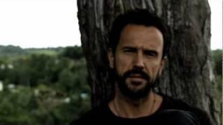 Gérald De Palmas - L'étranger (clip officiel)
