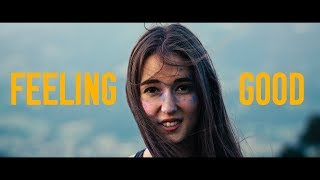Feeling Good Cover Musicvideo