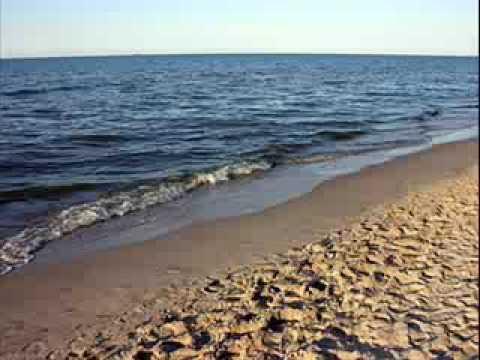 Hej morze moje Morze