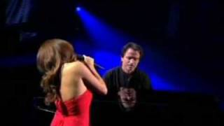 Yanni: Voices (2008) - Change [Chloe]