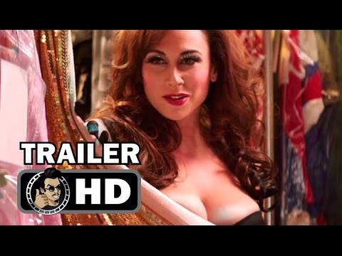 OPENING NIGHT - Official Red Band Full online (2016) Topher Grace Comedy Movie HD streaming vf
