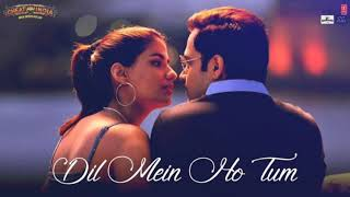 dil-mein-ho-tum-instrumental-ringtone-armaan-malik-download-mp3-ringtone