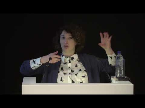 """New Research on Romano-British Glass Bangles"" by Tatiana Ivleva"