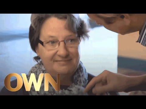 Cowboy Cafe, Odessa | Carson Nation | Oprah Winfrey Network