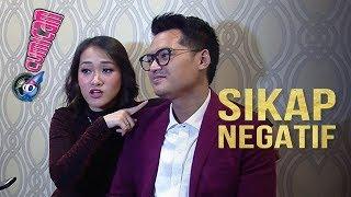 Pasca Menikah, Suami Keluhkan Sikap Negatif Felly Eks Chibi - Cumicam 05 Maret 2018
