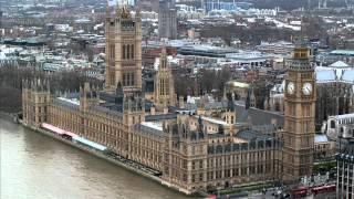 Великобритания.wmv