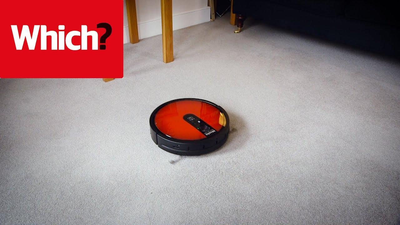 Resultado de imagem para How to buy the best robot vacuum cleaner