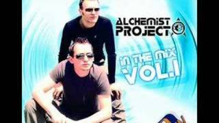 Alchemist Project & Angie - Viva Carnival
