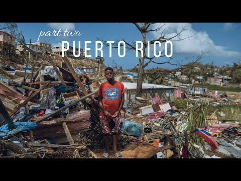 there-is-no-such-thing-as-a-natural-disaster.-part-2:-puerto-rico