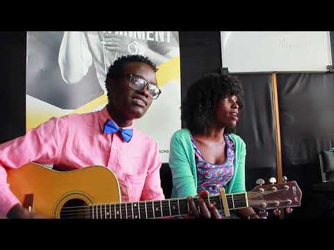 #Ruth Matete Music Academy