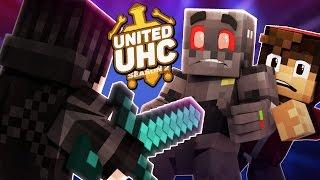 minecraft united uhc season 2 episode 5