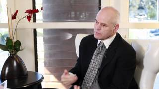 Dr Hendricks In Office Interview - What is the downtime for a Brow Lift Thumbnail