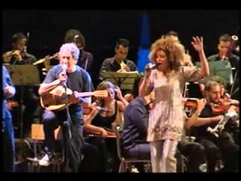 Eugenio Bennato   Che il Mediterraneo sia DVD Live in Kaulonia Tarantella Festival 2009