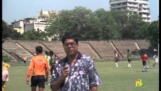 Indian Football Association