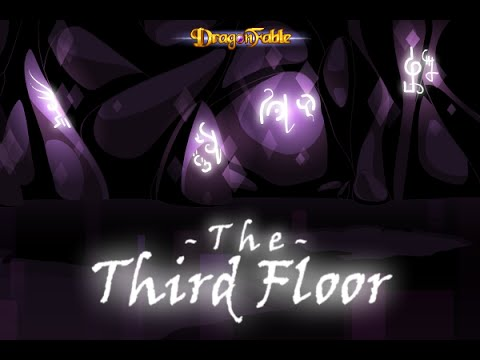 Dragon Fable The Third Floor