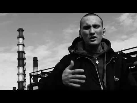 костян (минус) - Старый гном - слушать онлайн