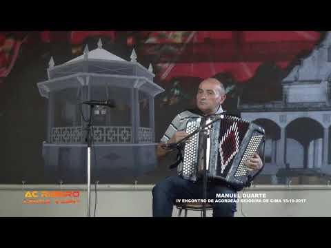 IV ENCONTRO DE ACORDEÃO BIDOEIRA DE CIMA@MANUEL DUARTE