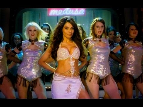Jodi Breakers Offical Theatrical Trailer | Bipasha Basu ...