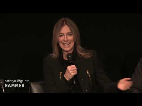 'Detroit' Q&A with Kathryn Bigelow, William Goldenberg, Harry Yoon, and Vickie Thomas