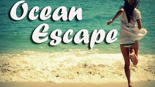8 Hour Lucid Dreaming Music OCEAN ESCAPE - Lucid Dream Induction Music.mp3