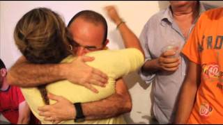 Eleições 2012 - Camocim/CE