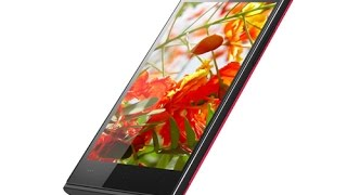 Archos 45c Platinum Hard Reset and Forgot Password Recovery, Factory Reset
