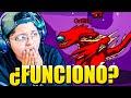 INVOCAMOS A GRIFFITH - EL DRAGON IMPOSTOR DE AMONG US 😱🐲 | Fue muy extraño... | Pathofail