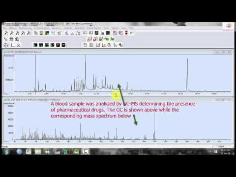 Fundamentals of GC Columnsиз YouTube · Длительность: 15 мин56 с